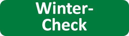 Winter Check aktiv